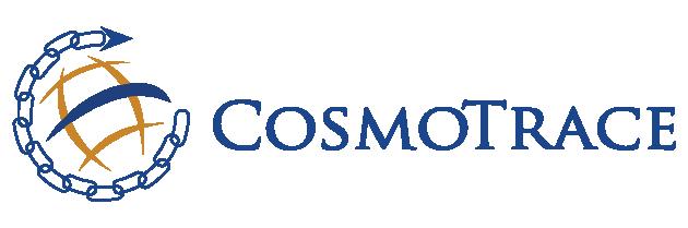 Cosmotrace